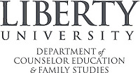 Department of Counselor Education and Family Studies