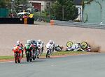 gopro motorrad grand prix deutschland<br /> races