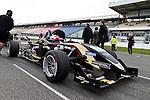 ADAC GT Masters Hockenheimring 05.10.2014