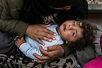 Greece-Syria-Refugees-Idomeni-Pireo_life 2016