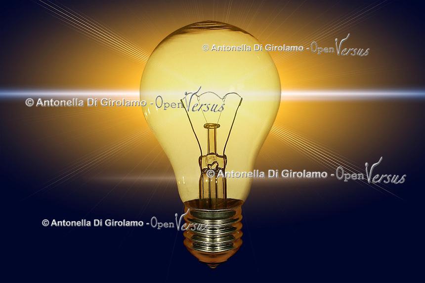 Idea.......