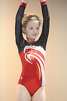Gymnast Factory - STX 2015