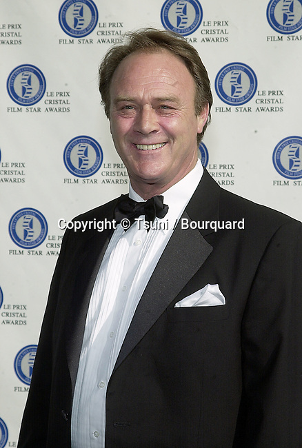 "Christopher Cazenove arriving at  The 5th Annual "" Le Prix  Cristal Awards "" in Los Angeles  4/29/2001CazenoveChristopher01.jpg"