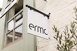 2019-09-26 - ERMC