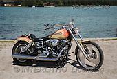 Gerhard, MASCULIN, motobikes, photos(DTMBDSC-1980,#M#) Motorräder, motos