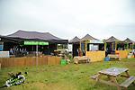2019-09-06 Mudathon 01 PT Event Village