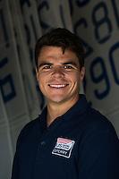 Matthew Whitehead, Nacra 17, US Sailing Team Sperry