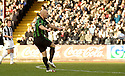 12/11/2006       Copyright Pic: James Stewart.File Name :sct_jspa06_st_mirren_v_celtic.THOMAS GRAVESEN SCORES CELTIC'S SECOND.James Stewart Photo Agency 19 Carronlea Drive, Falkirk. FK2 8DN      Vat Reg No. 607 6932 25.Office     : +44 (0)1324 570906     .Mobile   : +44 (0)7721 416997.Fax         : +44 (0)1324 570906.E-mail  :  jim@jspa.co.uk.If you require further information then contact Jim Stewart on any of the numbers above.........