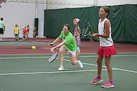USTA Midwest-Wisconsin 2014 Tennis. State Junior Championships.
