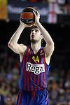 Ante Tomic (FC Barcelona Regal).
