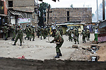 Kenya General Elections 2017