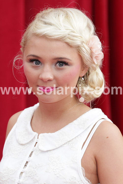 **ALL ROUND PICTURES FROM SOLARPIX.COM**                                             **WORLDWIDE SYNDICATION RIGHTS**                                                                                  Caption: the British Soap Awards 2011, held in Granada Studios, Manchester, UK. 14 May 2011                                                                              This pic:  Jessica Forrest                                                                                            JOB REF: 13341 WMB       DATE: 14_05_2011                                                           **MUST CREDIT SOLARPIX.COM OR DOUBLE FEE WILL BE CHARGED**                                                                      **MUST AGREE FEE BEFORE ONLINE USAGE**                               **CALL US ON: +34 952 811 768 or LOW RATE FROM UK 0844 617 7637**