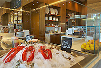 EUS-Ritz-Carlton Sarasota, Jack Dusty Restaurant, Breakfast & Buffet, Sarasota, Fl 9 13