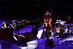 Belvedere di Villa Rufolo<br /> Kurt Elling Quintet<br /> special guest Marquis Hill