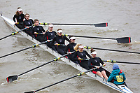 Crew: 179   Godolphin & Latymer School   WJ18<br /> <br /> Quintin Head 2018<br /> <br /> To purchase this photo, or to see pricing information for Prints and Downloads, click the blue 'Add to Cart' button at the top-right of the page.