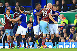 221114 Everton v West Ham Utd