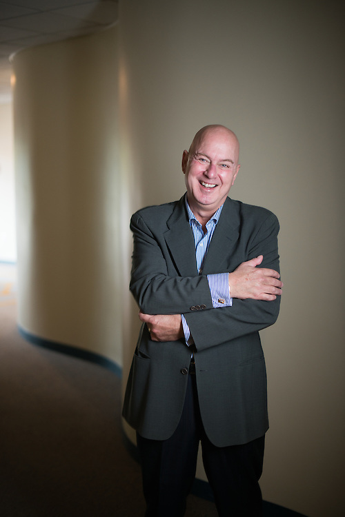 Michele Migliuolo Executive in Residence Faculty TechGROWTH Ohio Staff Voinovich School