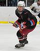 Saint Joseph's High School Hockey 200--2010..St. Joe vs. Penn 2-2