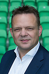 Seizoen 2019 - 2020, MT, Managment, *Jepko van Roon* Manager operationele zaken of FC Groningen,