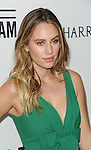 Emma Roberts arriving at Amfar's Inspiration Gala held at Milk Studios in Los Angeles, CA. October 29, 2015