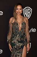 LOS ANGELES, CALIFORNIA - JANUARY 06: Stevens West attends the Warner InStyle Golden Globes After Party at the Beverly Hilton Hotel on January 06, 2019 in Beverly Hills, California. <br /> CAP/MPI/IS<br /> &copy;IS/MPI/Capital Pictures