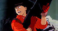 Akira (1988) <br /> *Filmstill - Editorial Use Only*<br /> CAP/KFS<br /> Image supplied by Capital Pictures