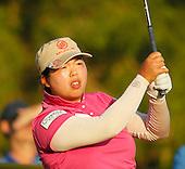 2014 Omega Dubai Ladies Masters