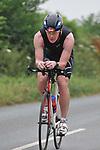 2014-07-20 F3 Half Iron 01 TR Bike