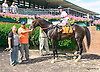 Betweenhereandcool winning at Delaware Park on 7/13/15
