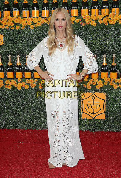 17 October 2015 - Pacific Palisades, California - Rachel Zoe. Sixth-Annual Veuve Clicquot Polo Classic, Los Angeles held at Will Rogers State Historic Park. <br /> CAP/ADM/FS<br /> &copy;FS/ADM/Capital Pictures