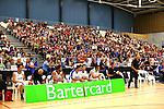 NBL Basketball Fico Finance Nelson Giants v Wellington Saints 4th April 2014,Evan Barnes / Shuttersport.