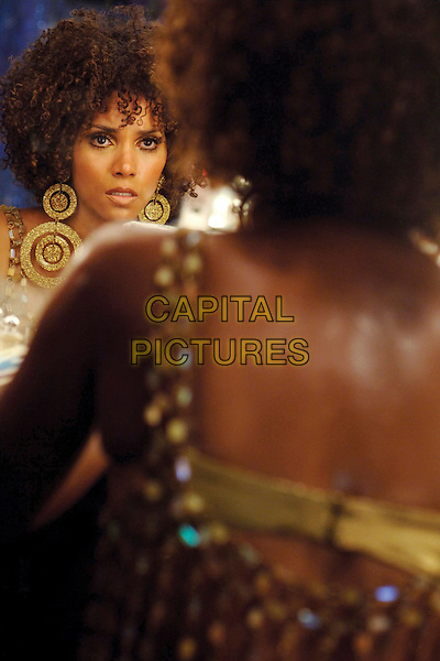 HALLE BERRY.in Frankie and Alice.*Filmstill - Editorial Use Only*.CAP/FB.Supplied by Capital Pictures.