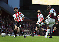 050429 West Ham Utd v Sunderland