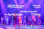 """bei der Turn Gala """"Celebration"""" in der SAP Arena Mannheim.<br /> <br /> Foto © Ruffler *** Foto ist honorarpflichtig! *** Auf Anfrage in hoeherer Qualitaet/Aufloesung. Belegexemplar erbeten. Veroeffentlichung ausschliesslich fuer journalistisch-publizistische Zwecke. For editorial use only."""