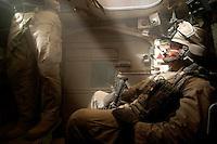 Iraq '05 - '07