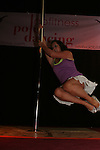 Pole Dancing McHughs