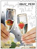 Jonny, WEDDING, HOCHZEIT, BODA, paintings+++++,GBJJV630,#w#, EVERYDAY