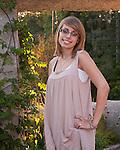 Whitney Debols