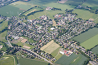 Deutschland, Schleswig- Holstein, Havighorst