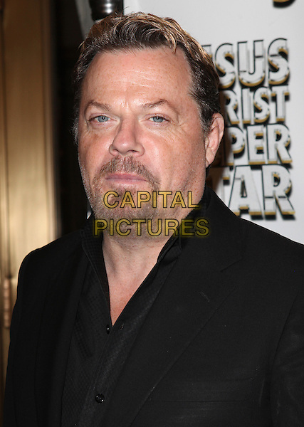 Eddie Izzard.Opening Night Performance of 'Jesus Christ Superstar' held at the Neil Simon Theatre, New York, NY, USA, .23rd March 2012..portrait headshot goatee beard facial hair black .CAP/ADM/SLP/AE.©Alice Erardy/Starlitepics/AdMedia/Capital Pictures.