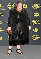 06 June 2018 - Nashville, Tennessee - Chrissy Metz. 2018 CMT Music Awards held at Bridgestone Arena.  <br /> CAP/ADM/LF<br /> &copy;LF/ADM/Capital Pictures