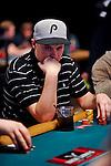 2011 WSOP_Event 51_$1500 PLO HLS8B