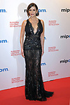 Catherine Zeta Jones, Celebs At MipCom, Cannes 3