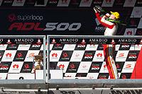 2019 VASC Adelaide 500