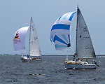 2013 Race for the Roses-PBYC