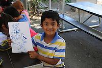 The Harker School Summer Camp+ S1 Week 3 Afternoon Activities  by Jessica Ferguson