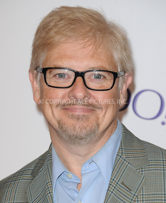 WWW.ACEPIXS.COM<br /> <br /> September 12 2015, LA<br /> <br /> Dave Foley attending the ABC Fall preview of 'Dr. Ken' at The Paley Center for Media in Beverly Hills, Ca.<br /> <br /> <br /> By Line: Peter West/ACE Pictures<br /> <br /> <br /> ACE Pictures, Inc.<br /> tel: 646 769 0430<br /> Email: info@acepixs.com<br /> www.acepixs.com