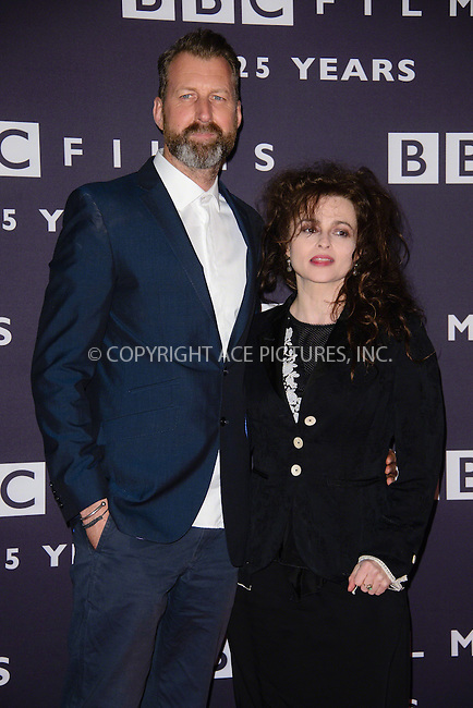 WWW.ACEPIXS.COM<br /> <br /> March 25 2015, London<br /> <br /> Helena Bonham Carter attending the BBC Films' 25th Anniversary Reception at BBC Broadcasting House on March 25, 2015 in London, England<br /> <br /> By Line: Famous/ACE Pictures<br /> <br /> <br /> ACE Pictures, Inc.<br /> tel: 646 769 0430<br /> Email: info@acepixs.com<br /> www.acepixs.com