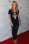 CANDACE CAMERON BURE. Arrivals to LA Fashion Weekend at Sunset Gower Studios. Hollywood, CA, USA. March 21, 2010..