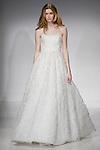 Bridal Runway Shows Spring 2012